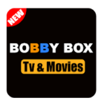 Bobby Movie For PC – How To Easily Install on Windows and Mac