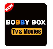 Bobby Movie for pc,