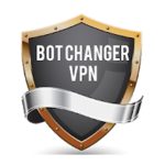 Free Bot Changer VPN For PC Windows 10/8/7 and Mac