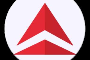 Delta VPN Free VPN Proxy for PC, Windows (7/8/10) and Mac