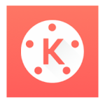 Free Download Kinemaster for PC [Windows 7,8,10 & Mac]