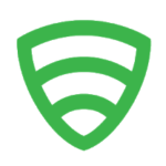 Run Lookout Antivirus for PC for Windows 7/8/10 and Mac