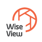 Wiseview for PC – Free Download for Windows 7, 8, 10, Mac