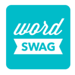 Use Android Emulator to Get Word Swag Alternative for PC - Download for Free