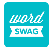 Word Swag Alternative for PC