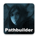 Pathbuilder for PC – How You Can Easily Install on Windows and Mac OS