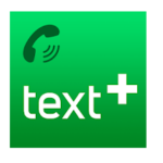 TextPlus for PC – Step by Step Guide for Quick Download