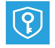 VPN 365 for pc