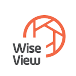 Quickest Way to Run WiseView for PC for Windows 7/8/10 and Mac
