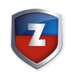 Zero VPN For PC Operating System Windows 10/8/7 and Mac - Free Download
