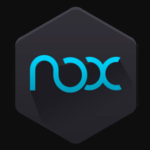 Nox App Player for PC – Free Download for Windows and Mac