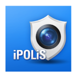 Get Ipolis for pc using an Android App Player