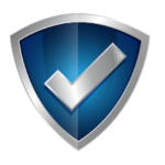 Tap VPN for PC – Free Download for Windows 7,8,10 and Mac
