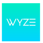How to Install Wyze Cam for PC – Windows 7, 8, 10, Mac
