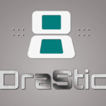 How To Install Drastic Emulator for Pc (Windows 7/8/10 and Mac)