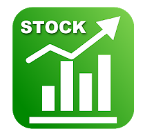 Stock Master For PC