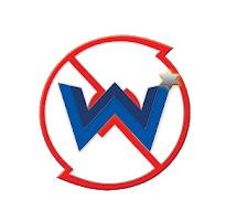 WIFI WPS WPA TESTER for mac