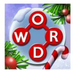 Wordscapes for Pc - Download for Windows 7, 8, 10 and Mac