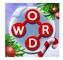 Wordscapes for windows