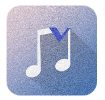 ringdroid for mac