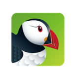 Free Download Puffin browser For PC - Windows/Mac