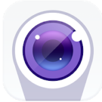 360 Smart Camera For PC - (Windows 7, 8, 10, Mac) Free Download