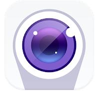 360 Smart Camera For Mac