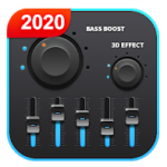 Download and Install Bass Booster For PC (Windows and Mac)