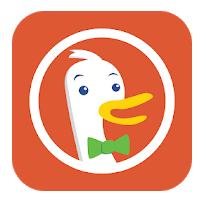 Duck Duck Go Browser For Mac