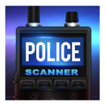 Free Police Scanner For PC (Windows and Mac)
