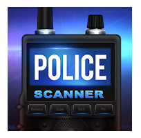 Free Police Scanner For Mac