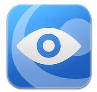 GV Eye For Windows