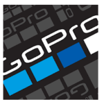 GoPro For PC - Operating System Windows 10/8/7 and Mac