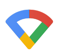 Google Wifi App For Mac