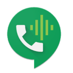 Learn How To Install Hangouts Dialer For PC (Windows and Mac)