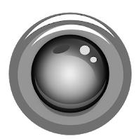 IP Webcam For Mac