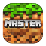 Mcpe Master For PC – Step by Step Guide for Quick Download