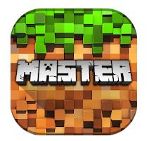 Mcpe Master For Mac