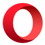 Download and Install Opera Max For PC (Windows & Mac)