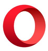 Opera Max For Mac