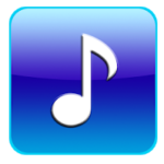 Easy Install of Ringtone Maker For PC - Windows 7/8/10 and Mac
