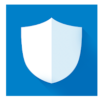 Security Master For Windows
