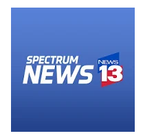 Spectrum TV App for Mac