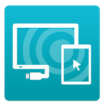 Splashtop For PC – Free Download for Windows 7, 8, 10, Mac