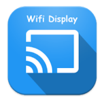 Download Wifi Display (Miracast) For PC Using BlueStacks
