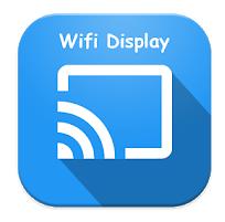 Wifi Display (Miracast) For Mac