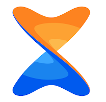 Xender App For Mac