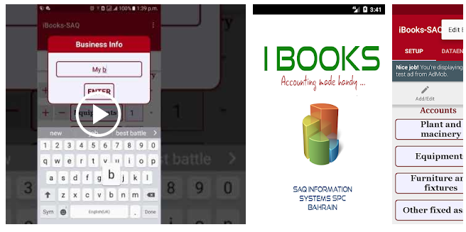 iBooks For PC