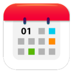 iCalendar For PC – Free Download for Windows and Mac