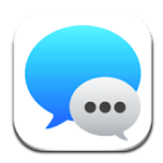 iMessage for PC – Free Download for Windows 7, 8, 10, Mac